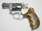 "Preview: Revolver Smith & Wesson Mod.60 stainless Kal.38 Spl.  2""-Lauf"