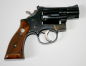 "Preview: Revolver Smith & Wesson Mod.15-3 Kal.38 Spl.  2""-Lauf"