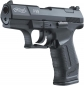 Preview: Walther P99 Kal.9mmP.A.