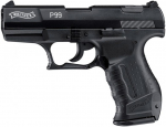Walther P99 Kal.9mmP.A.